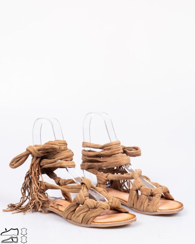 Sandale-Gioseppo-din-piele-naturala-si-snur-care-se-leaga-pe-picior-1917911015