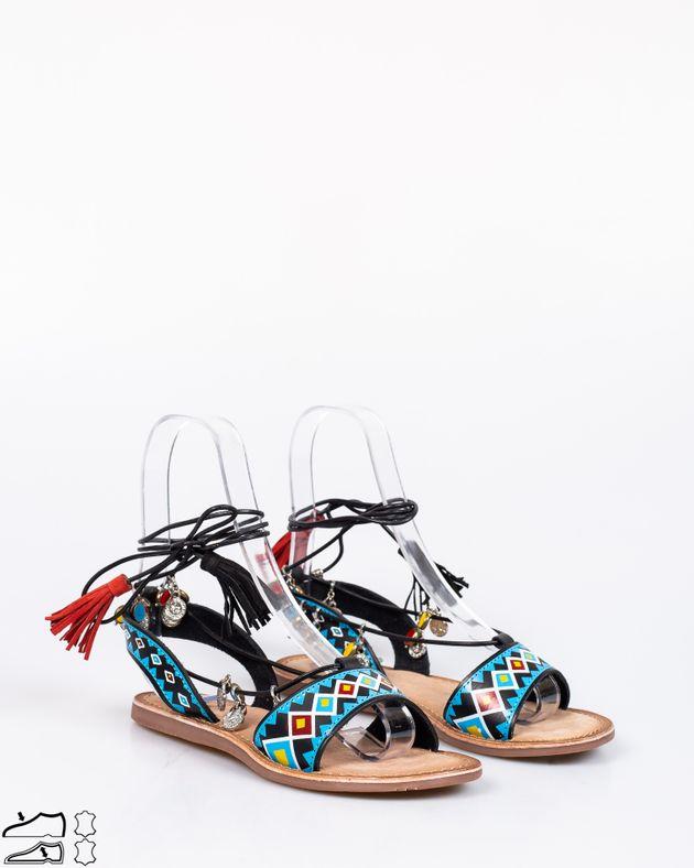 Sandale-Gioseppo-din-piele-naturala-cu-snur-care-se-leaga-pe-picior-si-detalii-1917911016