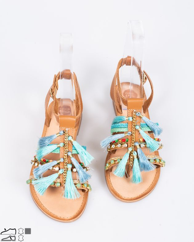 Sandale-Gioseppo-cu-talpa-joasa-din-piele-naturala-cu-barete-si-ciucuri-1917911020