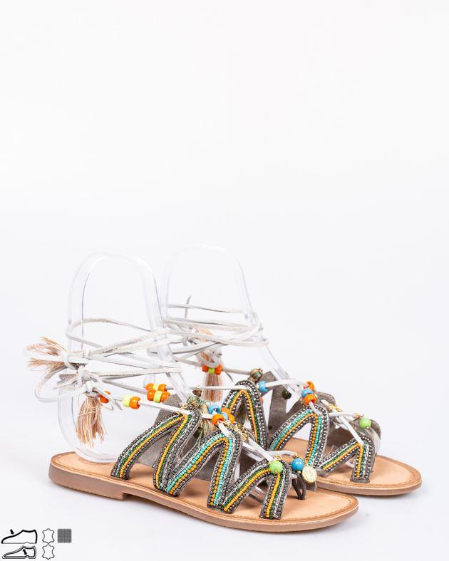Sandale-Gioseppo-din-piele-naturala-cu-snur-care-se-leaga-pe-picior-si-detalii-1917913004