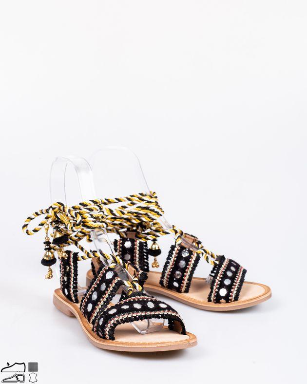 Sandale-Gioseppo-cu-interior-din-piele-si-snur-care-se-leaga-pe-picior-1917914008