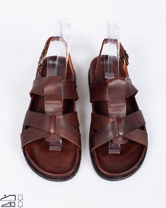 Sandale-casual-barbati-cu-barete-din-piele-naturala-1919507001