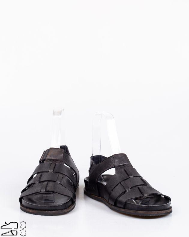 Sandale-casual-pentru-barbati-comode-din-piele-naturala-1919507003