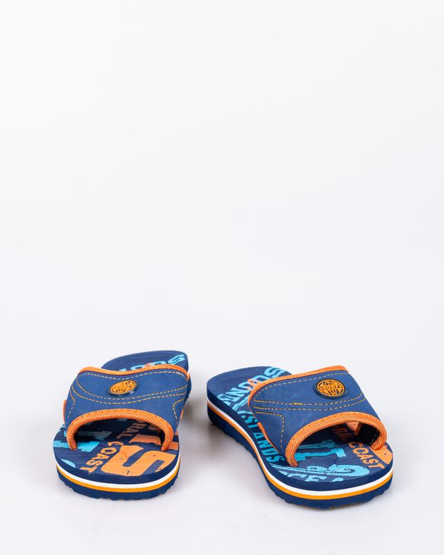 Papuci-baieti-usori-cu-barete-1920414001