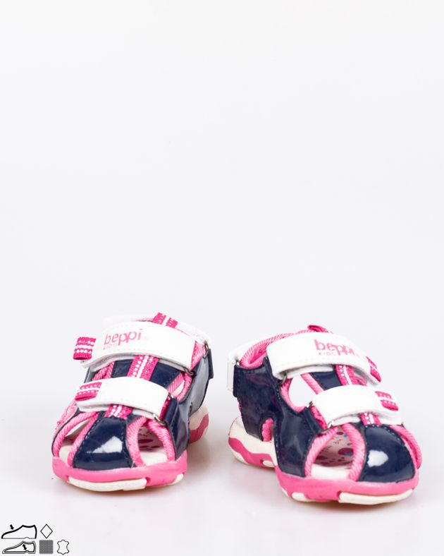 Sandale-bebelusi-cu-barete-si-brant-din-piele-naturala-1920418001