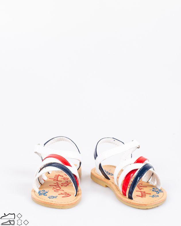 Sandale-fete-Bappi-cu-barete-si-interior-din-piele-1920420008