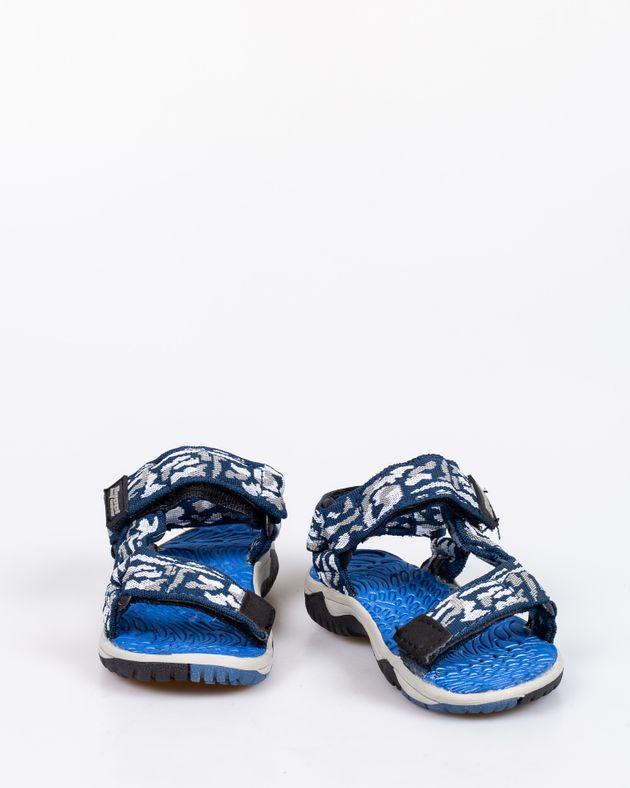 Sandale-baieti-Beppi-cu-sistem-de-prindere-cu-arici-1920420009