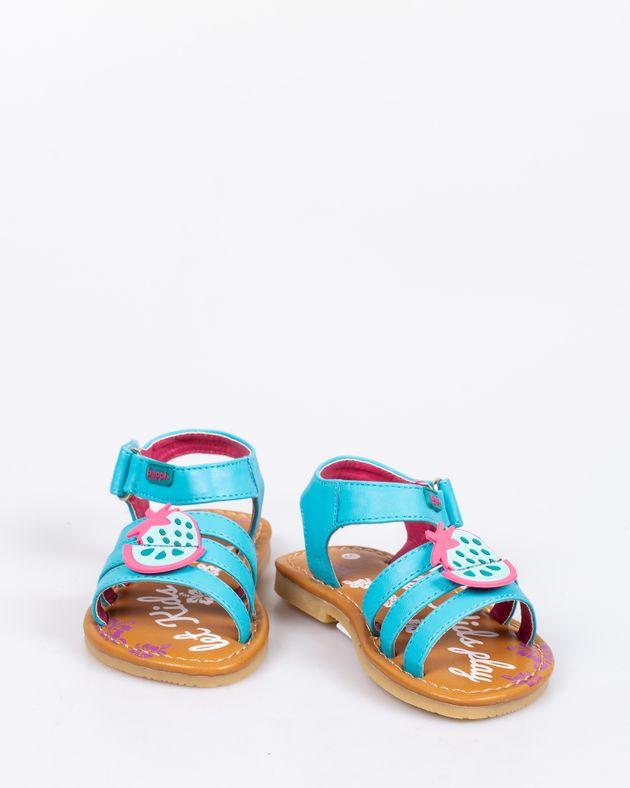 Sandale-fete-Beppi-cu-talpa-joasa-si-barete-1920420010