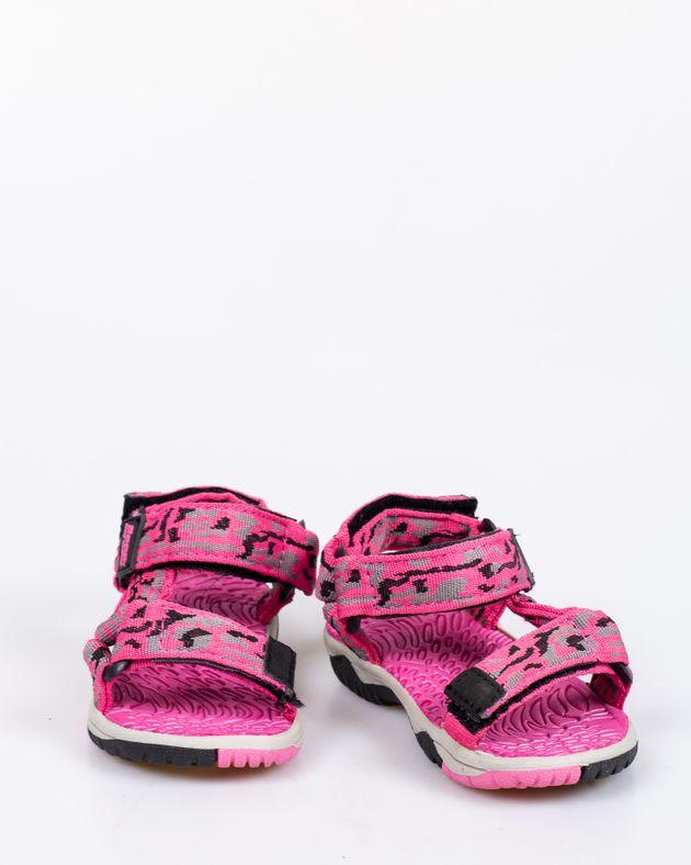 Sandale-casual-fete-Bappi-cu-barete-1920420011