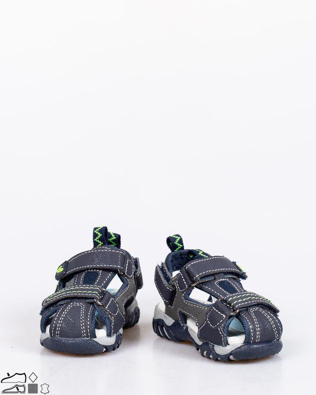 Sandale-baieti-cu-brant-din-piele-naturala-si-barete-1920421001