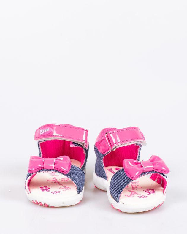 Sandale-bebelusi-cu-barete-si-sistem-de-prindere-cu-arici-1920421002