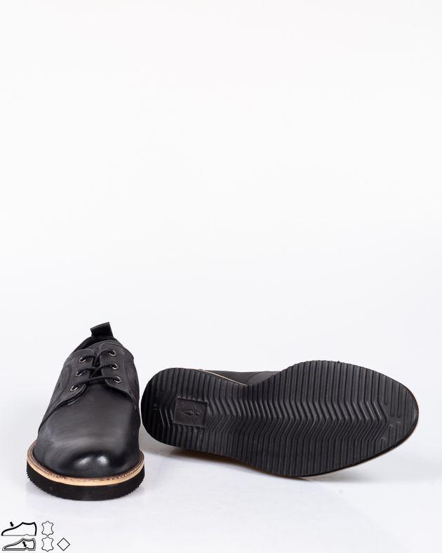 Pantofi-office-usori-cu-sireturi-din-piele-naturala-1923601001