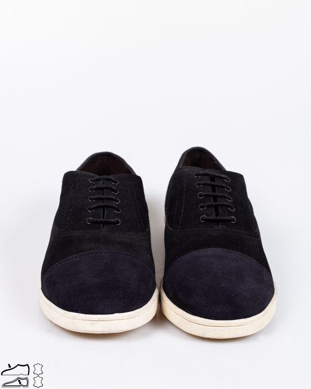 Pantofi-casual-cu-sireturi-din-piele-naturala-1923601002