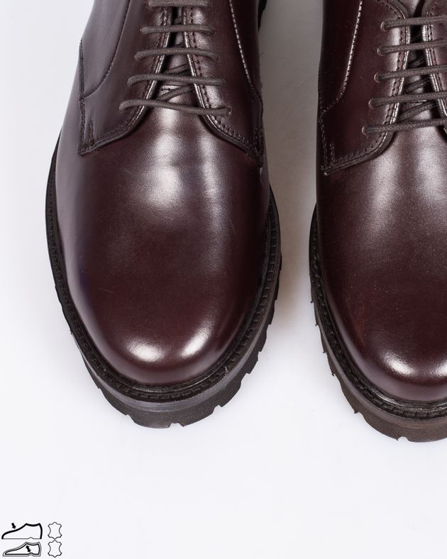 Pantofi-office-din-piele-naturala-cu-sireturi-1923601003