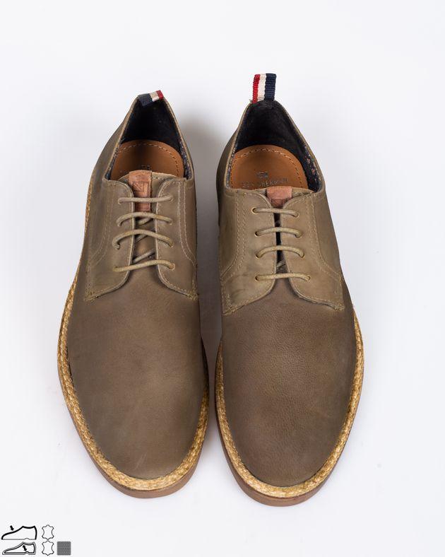 Pantofi-din-piele-naturala-cu-sireturi-si-talpa-din-canepa-1923601004