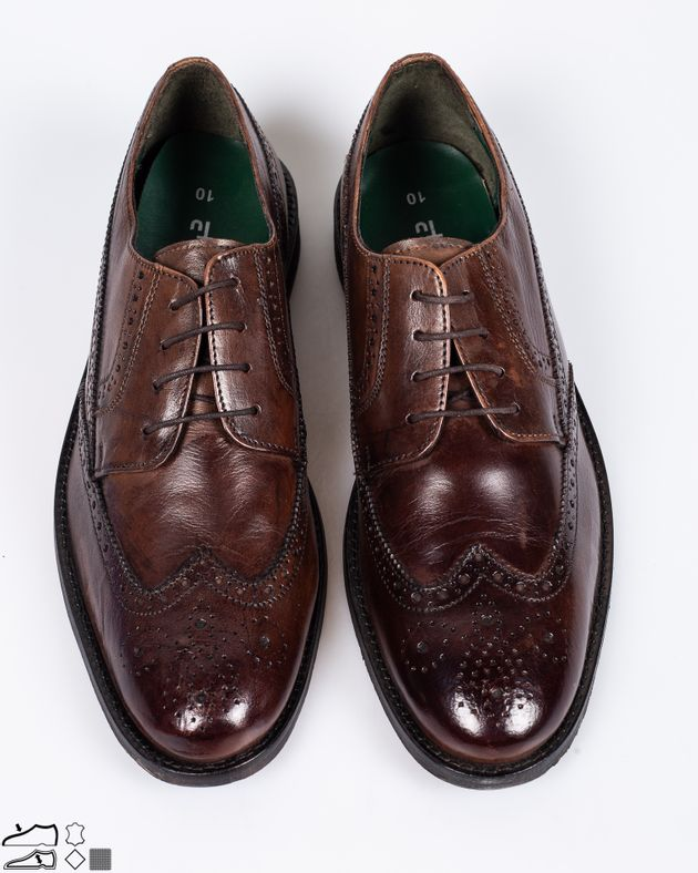Pantofi-eleganti-din-piele-naturala-cu-sireturi-1923601005