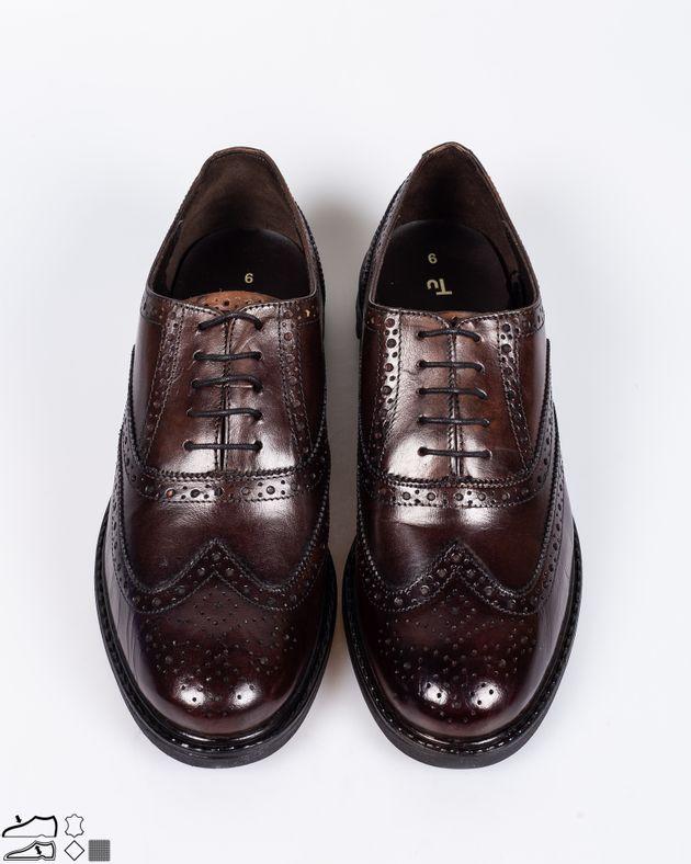 Pantofi-din-piele-naturala-cu-sireturi-si-model-perforat-1923601006