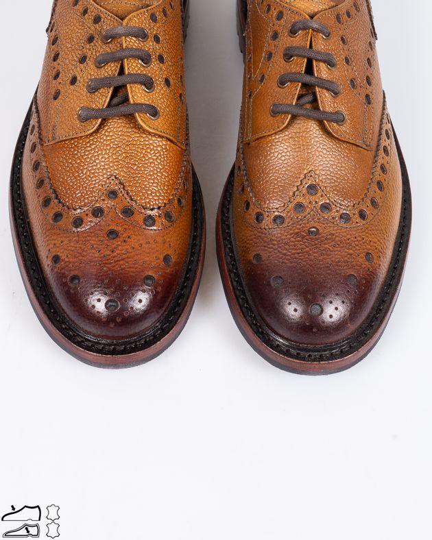 Pantofi-din-piele-naturala-cu-sireturi-si-interior-din-piele-1923601007