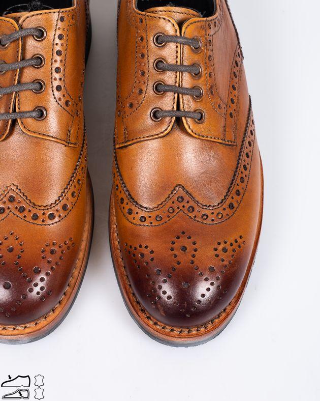 Pantofi-office-din-piele-naturala-cu-sireturi-1923601010