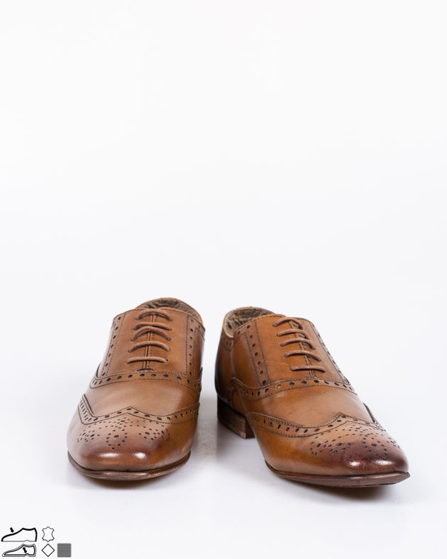 Pantofi-barbati-din-piele-naturala-cu-sireturi-1923601011