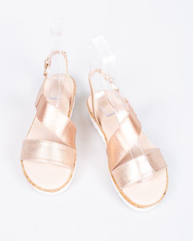 Sandale-Chika10-cu-barete-si-talpa-inalta-1924502004