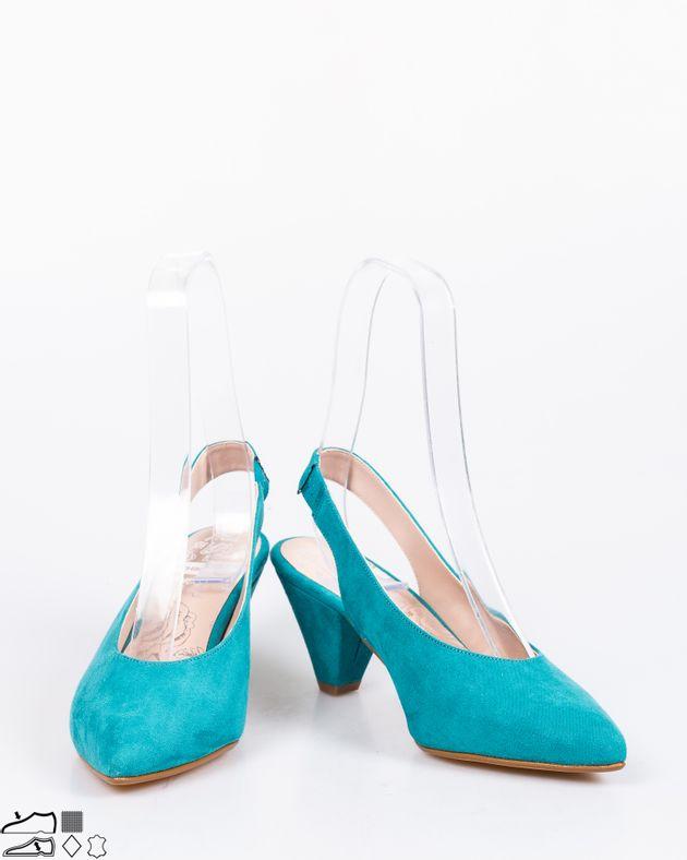 Pantofi-Chika10-cu-toc-din-piele-ecologica-intoarsa-cu-brantul-din-piele-1924503001
