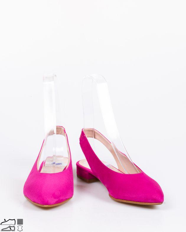 Pantofi-Chika10-din-piele-ecologica-intoarsa-cu-varful-ascutit-1924503002