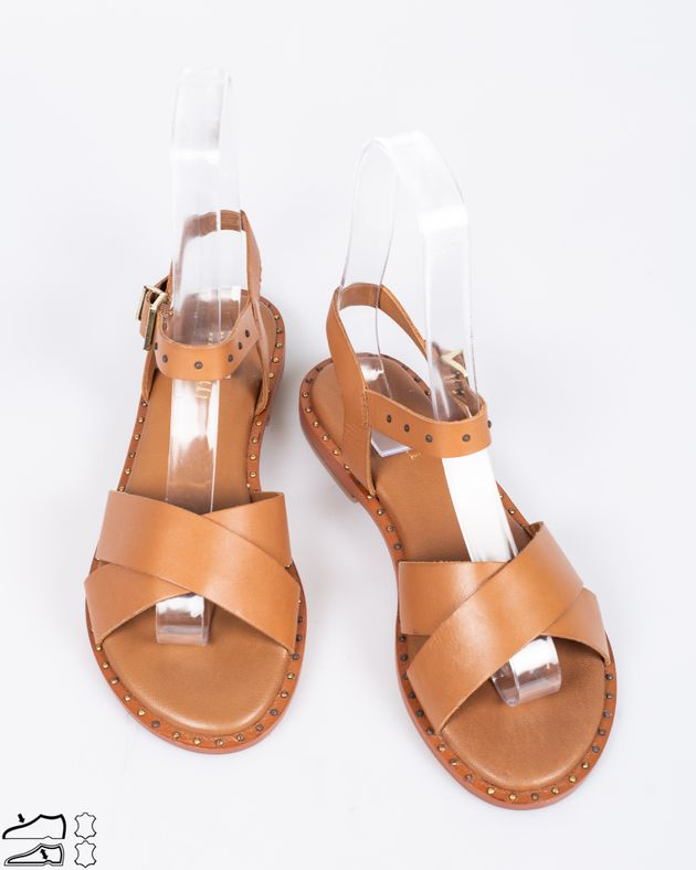 Sandale-usoare-din-piele-naturala-cu-talpa-moale-si-barete-N904002001