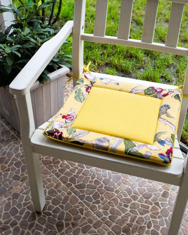 Perna-pentru-scaun-M6673201025