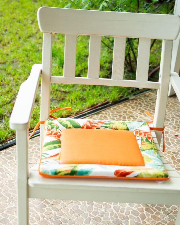 Perna-pentru-scaun-M6673201024