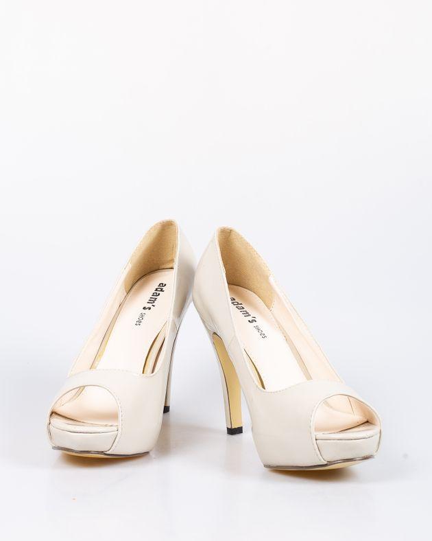 Pantofi-eleganti-Adams-lacuiti-cu-toc-inalt-1908801053