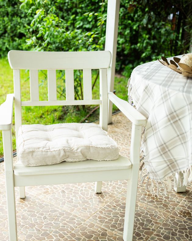 Perna-pentru-scaun--M6673201006