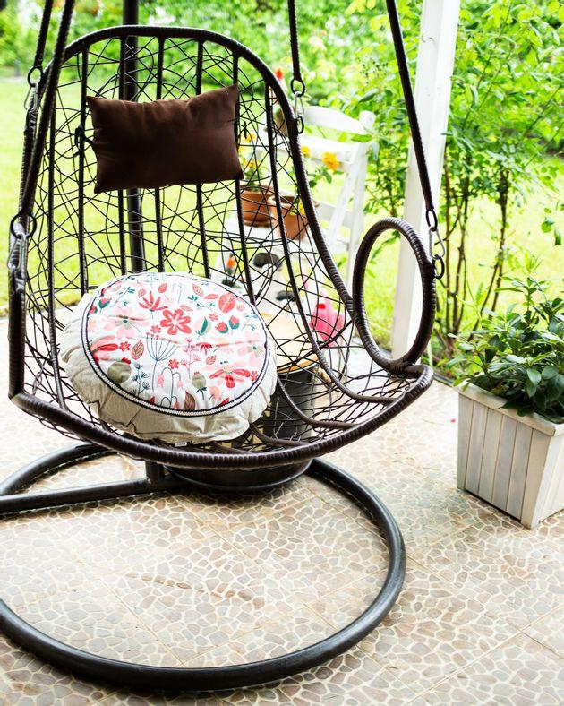 Perna-decorativa-rotunda-M6673201027