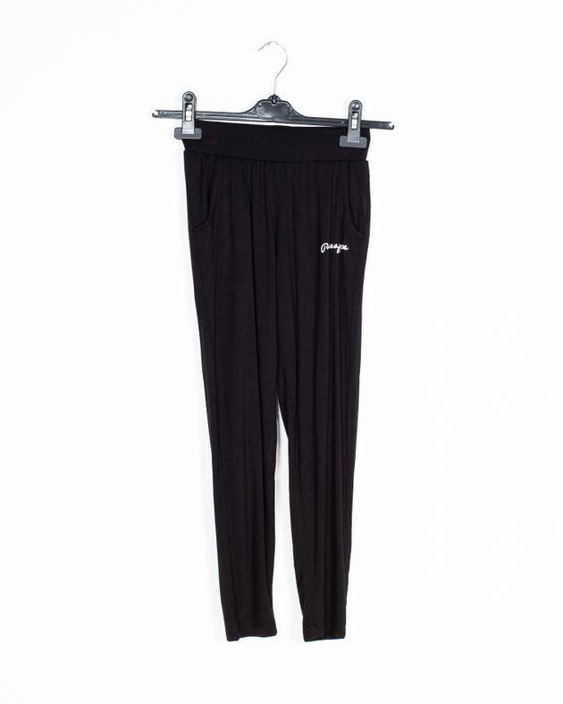 Pantaloni-fete-cu-buzunare-si-talie-elastica--1809330013