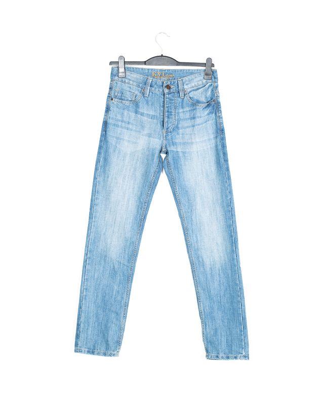 Jeans-casual--cu-buzunare--1810807049