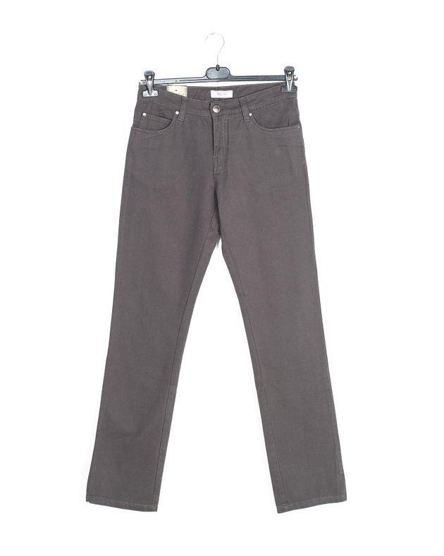 Pantaloni-casual-din-bumbac--cu-buzunare-1810809053