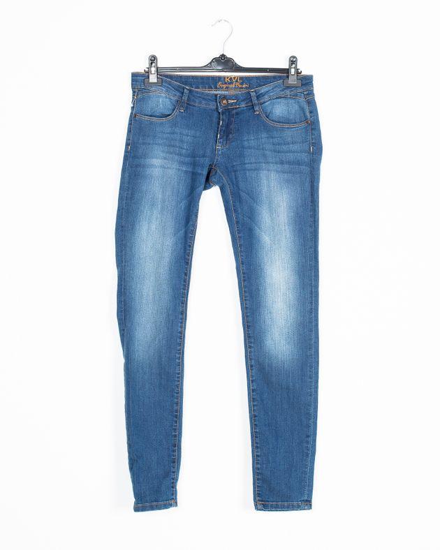Pantaloni-cu-buzunare-1810840008