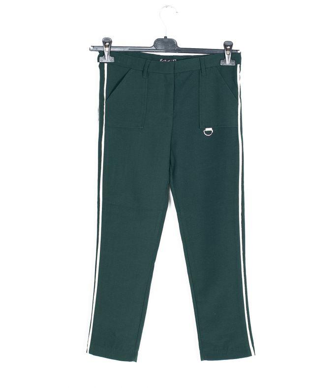 Pantaloni-copii-Axel-cu-buzunare