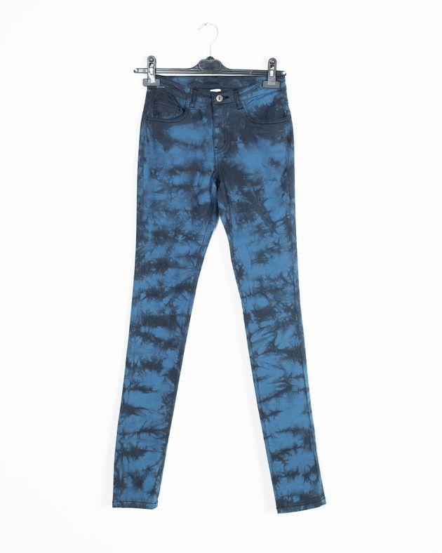 Jeans-cu-buzunare--1901201429