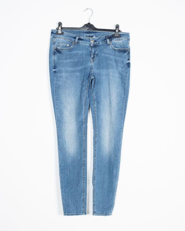 Jeans-casual-cu-buzunare-1919710001