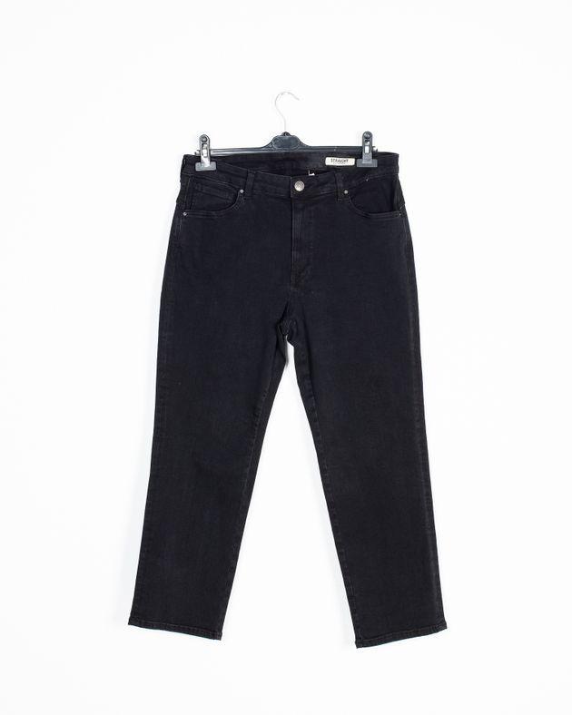 Jeans--dama-cu-buzunare--1919729001