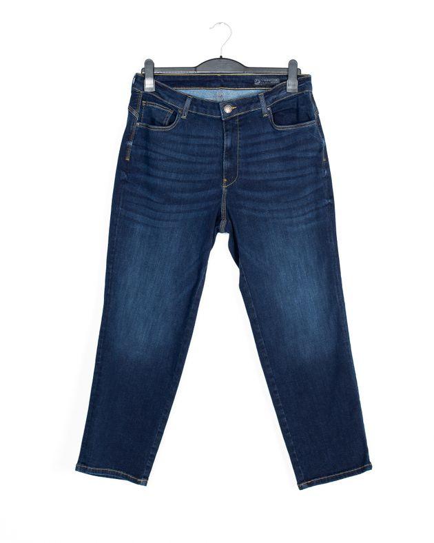 Jeans-cu-buzunare-1919730001