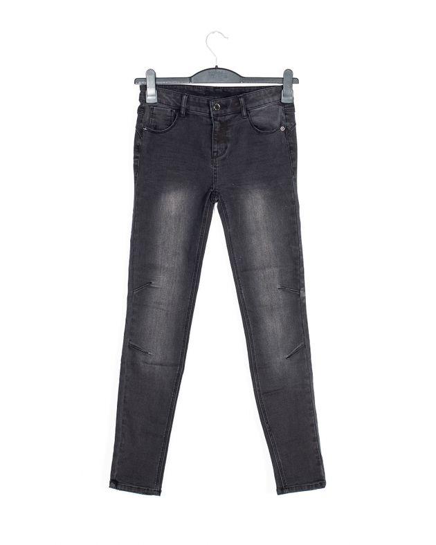 Jeans-skinny-cu-buzunare-1921712001