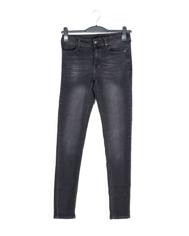 Jeans-slim-cu-buzunare-1921712002