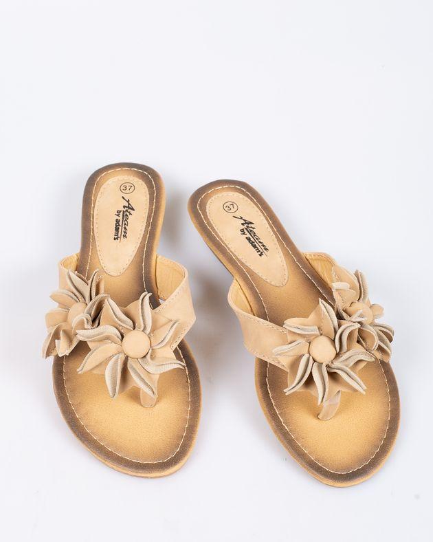 Papuci-casual-cu-talpa-moale-si-barete-cu-detalii-1925306029