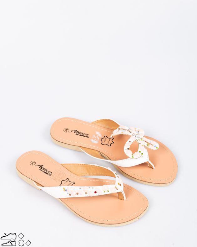 Papuci-usori-cu-barete-si-detalii-aplicate-cu-brantul-din-piele--1925306033