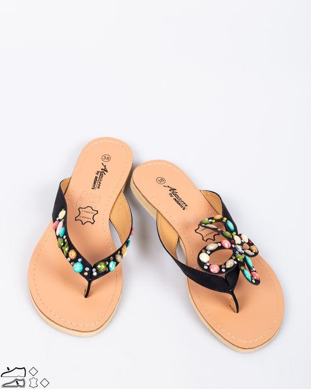 Papuci-usori-cu-barete-si-detalii-aplicate-cu-brantul-din-piele--1925306034