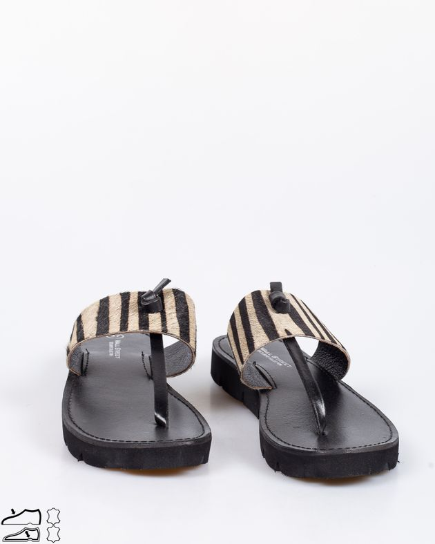 Papuci-usori-din-piele-naturala-cu-barete-1925307004