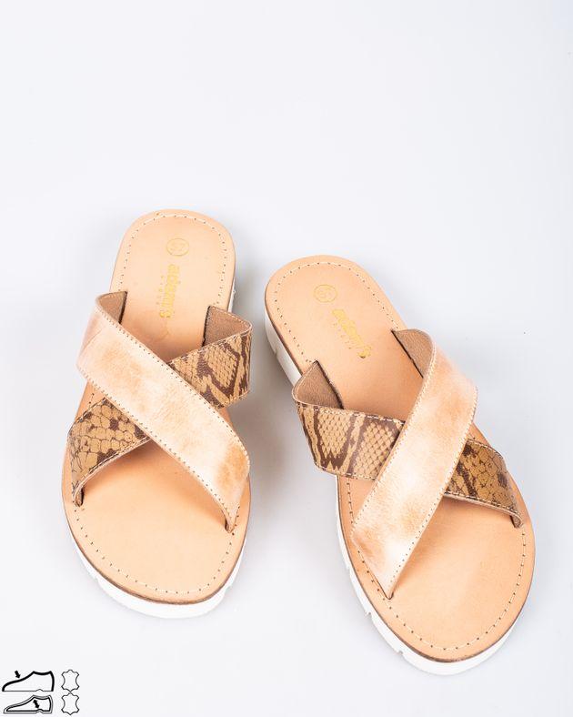Papuci-comozi-din-piele-naturala-cu-barete-1925307011