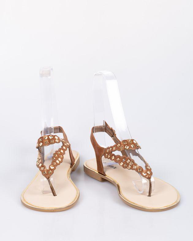 Sandale-cu-detalii-si-talpa-moale--1925308040